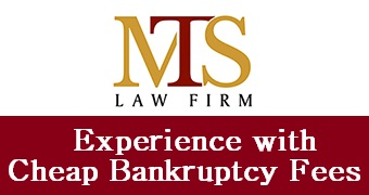 Cheap Bankruptcy Los Angeles CA | Cheap Bankruptcy Lawyers