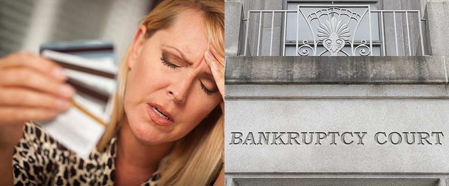 bankruptcy appellate panels affirmance - 870×381