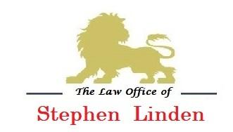 Crime Attorney Fee