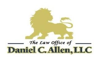 Cheap Criminal Lawyers Las Vegas NV