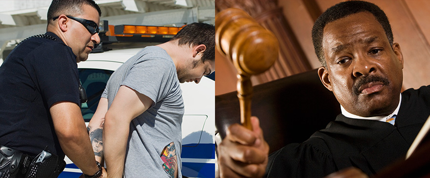 Cheap Criminal Lawyers Nashville TN