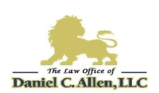 Cheap DUI/DWI Lawyers Las Vegas NV