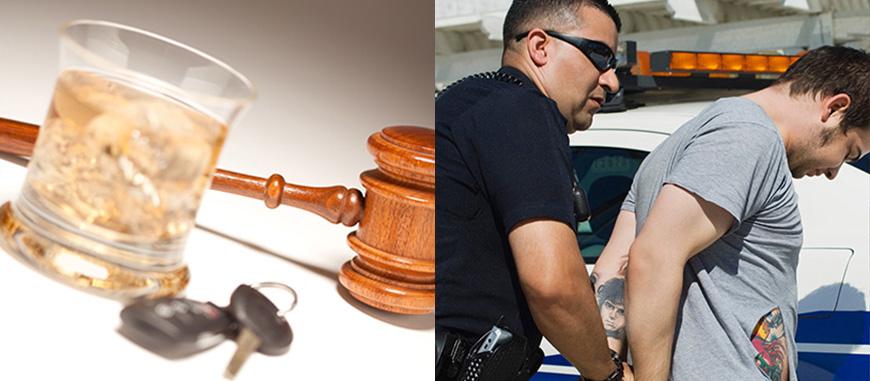 Cheap DUI/DWI Lawyers Nashville TN