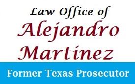 Cheap DWI Lawyer Austin TX