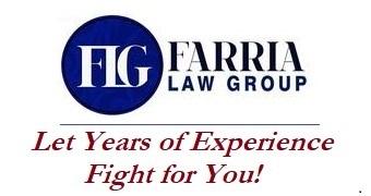 Cheap DWI Lawyers Fort Worth TX