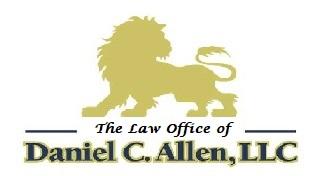 Cheap Divorce Lawyers Las Vegas NV