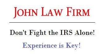 Cheap Tax Lawyers NYC NY
