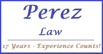 Cheap Immigration Lawyers Nashville TN