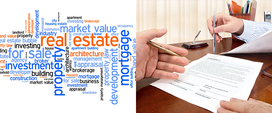 Cheap Real Estate Attorney Nashville TN